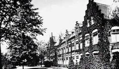Het Carolus ziekenhuis