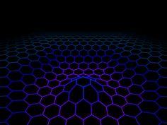 Quando a arte encontra a matemática: GIFs geométricas hipnotizantes 10