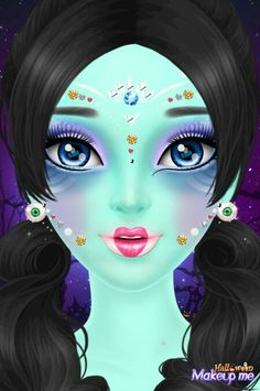 A shining beauty Chica Fantasy, Disney Characters, Fictional Characters, Dreams, Disney Princess, Face, Pretty, Anime, Beauty