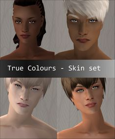 That facial dna blending cheat sims 2 very