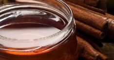 Natural Cures for Arthritis - Honey and Cinnamon Healthy Drinks, Healthy Tips, Healthy Recipes, Types Of Arthritis, Nutrition, Honey And Cinnamon, Ground Cinnamon, Natural Medicine, Natural Cures