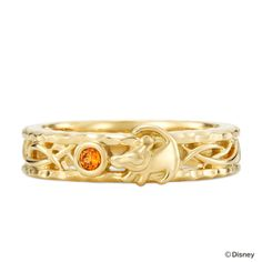 Made to Order | Kay Uno wedding ring, engagement ring