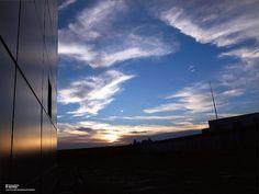 17F-上色天空