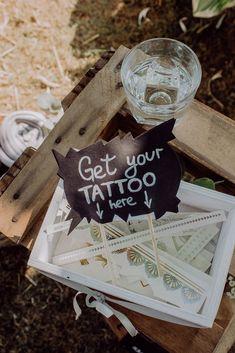 Wedding Planning Quotes, Wedding Planning Binder, Wedding Planning On A Budget, Event Planning, Wedding Planner, Budget Wedding, Bella Wedding, Wedding Pics, Boho Wedding