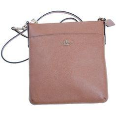 17bde8877a338 Coach bags shop online free shipping