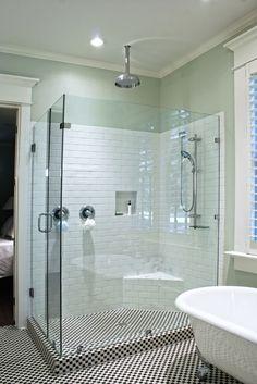 Hora do banho é para relaxar, descansar e até mesmo se soltar cantando no chuveiro. Para que esse momento seja o melhor possível, é necessário que você escolha duchas de qualidade.