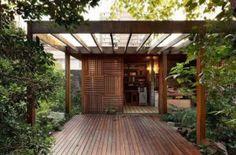 102983- pergolados de madeira -odvo-arquitetura-e-urbanismo-viva-decora