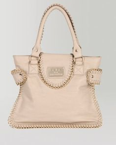 bebe fashions purses pics | bebe mobile: Women's Clothing & Apparel, Dresses, Tops, Jeans, Shoes ...