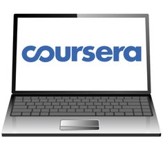 Coursera: Free online courses from universities all over the world. I'm obsessed with this site and love my classes. I want to take so many more of these.