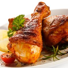 Tailgate-Chicken
