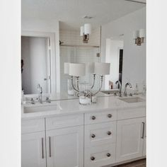 new house files | master bedroom + ensuite
