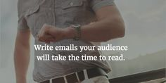 Write more compelling emails with organic search data Content Marketing, Organic, Writing, Reading, Search, Searching, Reading Books, Inbound Marketing, Being A Writer