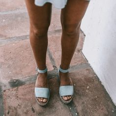 e8f33e396f7 82 Best Alohas Sandals images in 2019