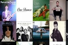Ποια είναι τα εμπορικότερα singles για την εβδομάδα που μας πέρασε;