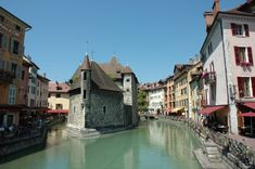 France, Annecy, France, In The Summer Of 2015 #france, #annecy, #france, #inthesummerof2015