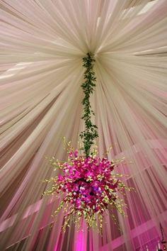 July 2014 – Page 9 – Pakistani Wedding Wedding Stage, Wedding Themes, Wedding Designs, Wedding Events, Dream Wedding, Wedding Day, Reception Decorations, Event Decor, Floral Wedding
