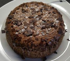 5 - Minuten - Kuchen, ein tolles Rezept aus der Kategorie Kuchen. Bewertungen: 205. Durchschnitt: Ø 4,2.