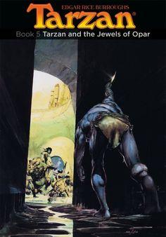 Tarzan Covers by Neal Adams and Boris Vallejo – Catspaw Dynamics Comic Book Artists, Comic Books Art, Comic Art, Cartoon Network Adventure Time, Adventure Time Anime, Lead Adventure, Adventure Stories, Tarzan Book, Jungles