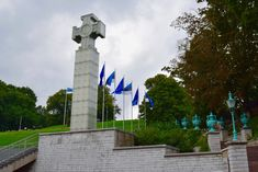 Tallinn, the gem of the Baltic: one day trip from Helsinki — ARW Travels One Day Trip, Cities In Europe, Back In Time, Helsinki, Old Town, Finland, Statue Of Liberty, Past, Medieval