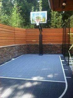 100 Basketball Hoop Ideas Basketball Hoop Basketball Basketball Photography
