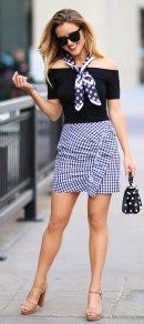 30  Beautiful Spring Outfits You Need To Get Right Now