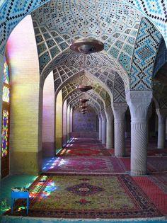 Fancy - Interiors I Dream Of / the vamoose