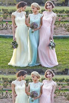 36a48c752e 61 Best PERIWINKLE BRIDESMAID DRESSES + WEDDINGS images