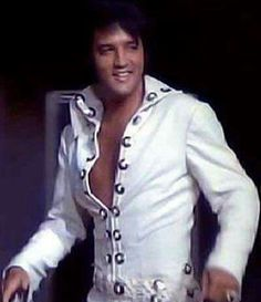 Elvis Presley                                                       …