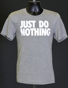 This T-shirt is Unisex but be careful with size selection...Its a modern European cut shirt which means more of a fitted cut! (especially for men)