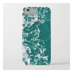 Emerald iPhone iPod Case ❤ liked on Polyvore featuring accessories and tech accessories