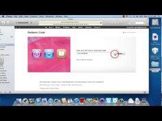 Apple Configurator- Video 10: Volume Purchasing Program Part 1.mp4