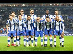Frente ao Leicester, Dragões conseguem resultado mais gordo da época (5-0). A Liga milionária regressa em fevereiro