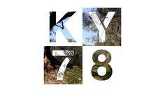 Κόρε Ύδρο / Kore Ydro  Όλη η αλήθεια για τα παιδιά του '78 Greek Music, Music Album Covers, Rock Bands, Symbols, Corfu, Glyphs, Icons