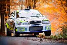 Skoda Octavia WRC Rallye Wrc, Love Car, Rally Car, Toys For Boys, Big Boys, Volkswagen, Product Launch, Cars, Clever