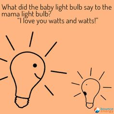 63 best lighting and electrical humour images engineer humor