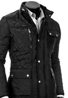 a.downjackettoparea.com #Canadagoose coats#winter coats#coats#jacket#$189#$249