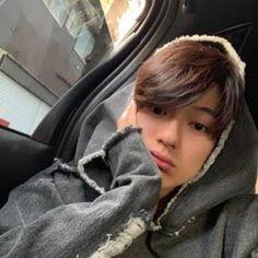 Japanese Male, California Usa, Google Images, Celebrity, Retro Wallpaper, Actors, Boys, Model, Beauty