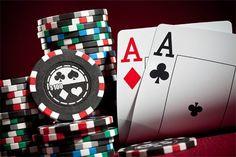 online casino cheat software