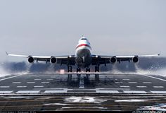 Boeing 747-47C - Japan Air Self-Defense Force (JASDF) | Aviation Photo #4840965 | Airliners.net