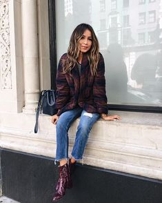 WEBSTA @ sincerelyjules - Matchy matchy! ❤