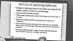 7 Search Engine Optimization Tips For Your Business