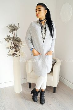 http://richinside.eu/pl/odziez/405-sweter-long-gray.html