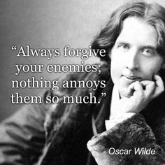 Famous Quotes From Oscar Wilde. QuotesGram by @quotesgram