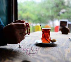 Turkish tea, çay, Tee, cozy, chai, red, tesbih