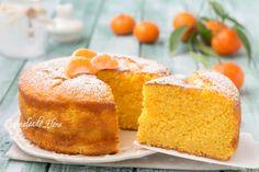 Pan+di+mandarini