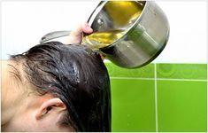 Saç Çıkarmak – Saç Dökülmesini Durdurmak için doğal yöntem (işe yarıyor) | Bitkilog