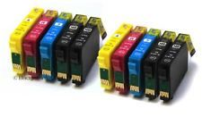 10 XL INK CARTRIDGE FOR EPSON XP-412 XP-212 XP-215 XP-312 XP-315 XP-415 Printers | http://www.cbuystore.com/page/viewProduct/9979034
