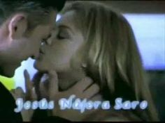"Telenovela ""Abrazame muy Fuerte"" Entrada 2, transmitida por LA RED (Chile)"