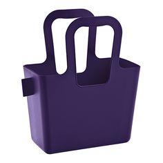 http://designersko.pl/koziol-torba-taschelino - Torba Taschelino - Koziol  #design #bag #bags #lifestyle