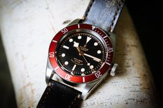 Tudor-Sample-Set-2-01